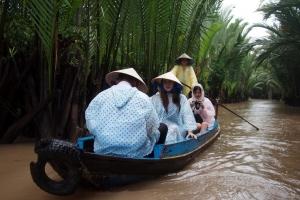 MekongDeltaTour_2-315.jpg