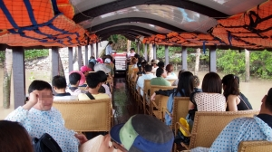 MekongDeltaTour_2-316.jpg