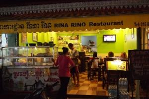 RinaRino_1306-107.jpg