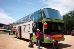 SiemReap_PhnomPenh_Bus_1306-202.jpg