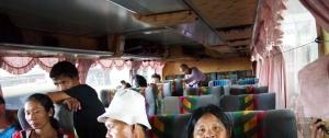 SiemReap_PhnomPenh_Bus_1306-205.jpg