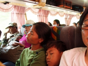 SiemReap_PhnomPenh_Bus_1306-206.jpg
