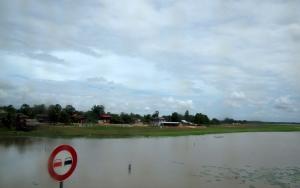 SiemReap_PhnomPenh_Bus_1306-208.jpg