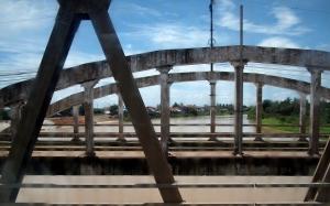 SiemReap_PhnomPenh_Bus_1306-209.jpg