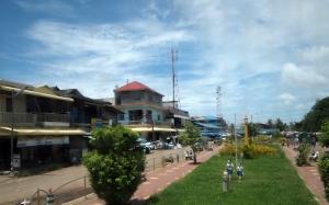 SiemReap_PhnomPenh_Bus_1306-210.jpg