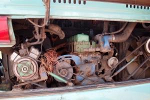 SiemReap_PhnomPenh_Bus_1306-214.jpg