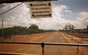 SiemReap_PhnomPenh_Bus_1306-215.jpg