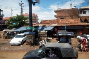 SiemReap_PhnomPenh_Bus_1306-216.jpg