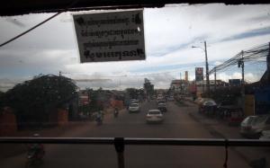 SiemReap_PhnomPenh_Bus_1306-217.jpg