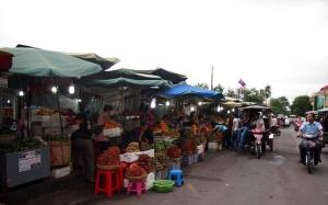 SiemReap_PhnomPenh_Bus_1306-218.jpg