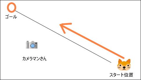 20140719-5.jpg