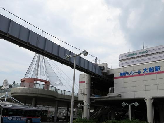 140720藤沢-05