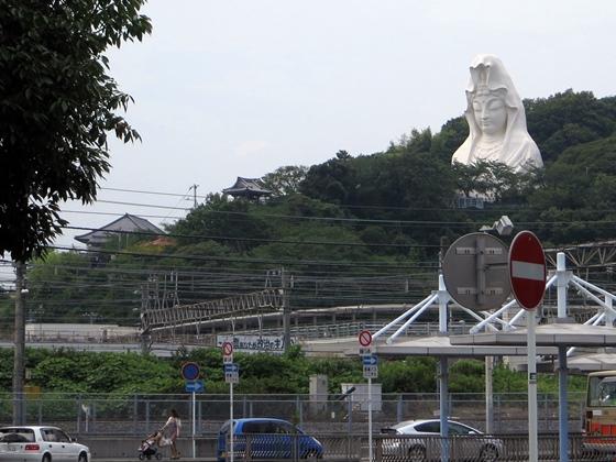 140720藤沢-01