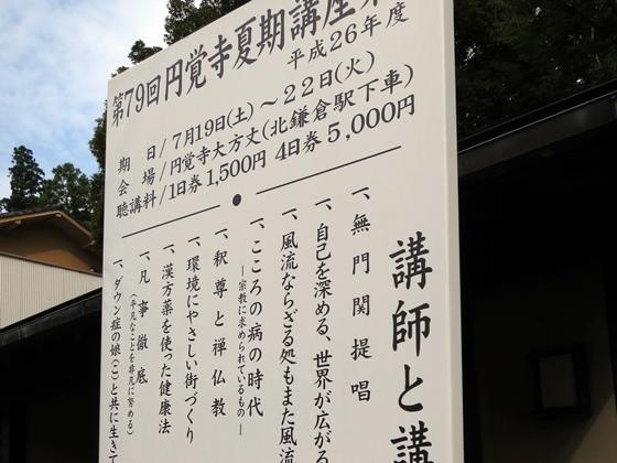 140720藤沢-03