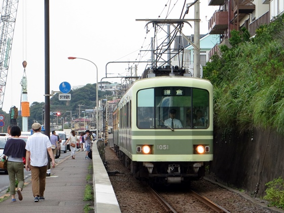 140720藤沢-13
