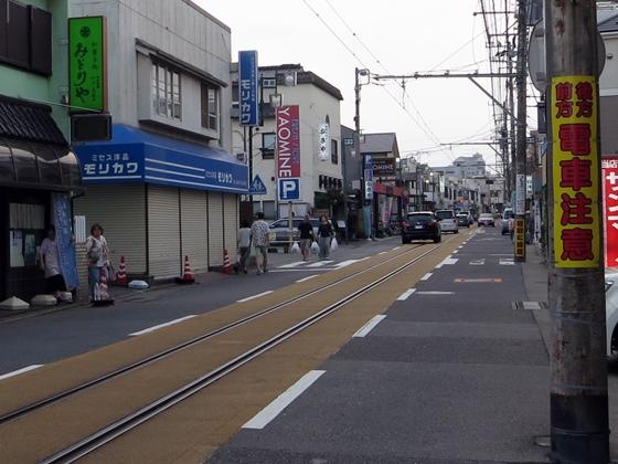 140720藤沢-14