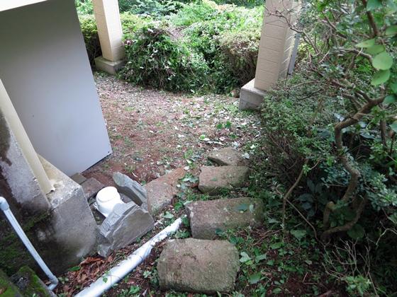 1408箱根-23