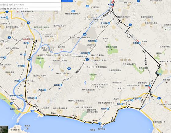 140720藤沢-15