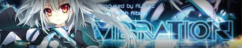 ALVN-0006_500-100.jpg