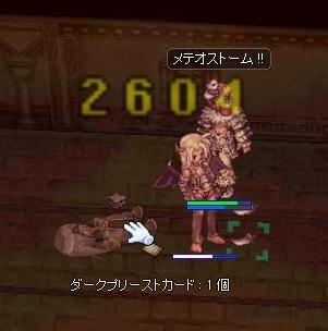 FC2ro1099.jpg