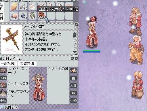 FC2ro1128.jpg