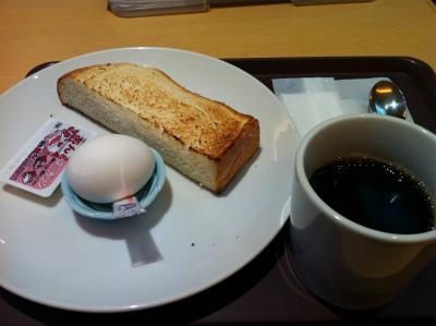 s_IMG_7806.jpg