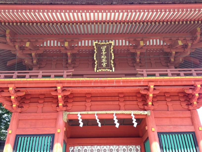 fuji_tu2.jpg
