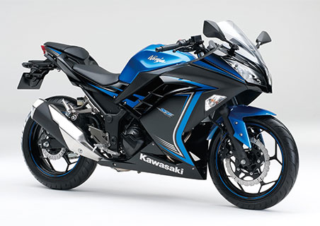 ninja250_2015_3.jpg