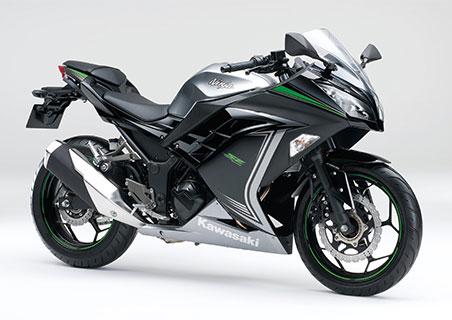 ninja250_2015_4.jpg
