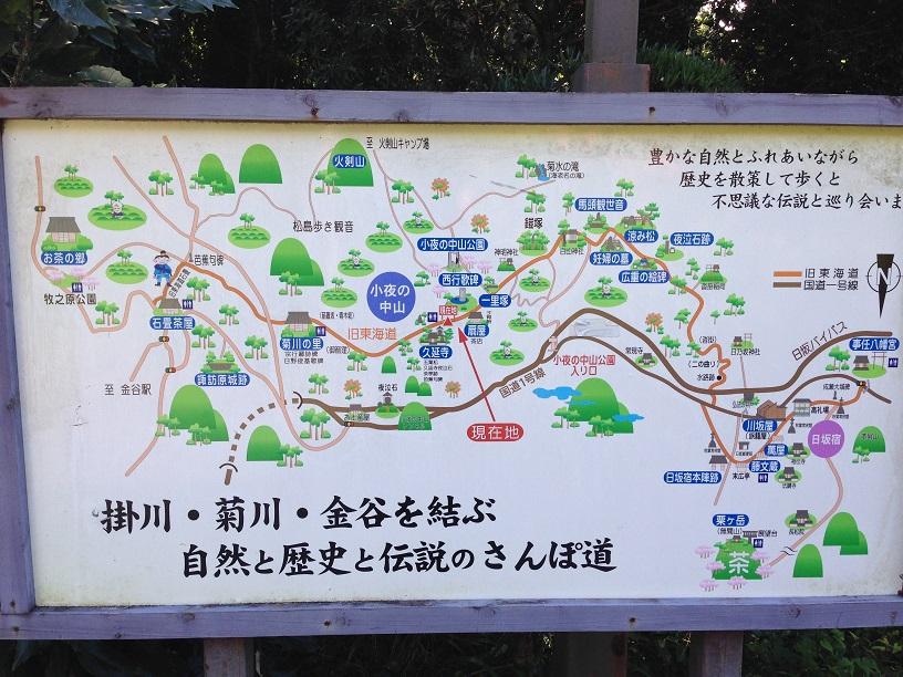 sayo_tu3.jpg