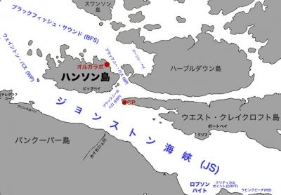 corearea_map.jpg
