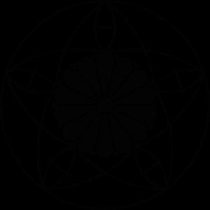 悪魔崇拝のシンボル