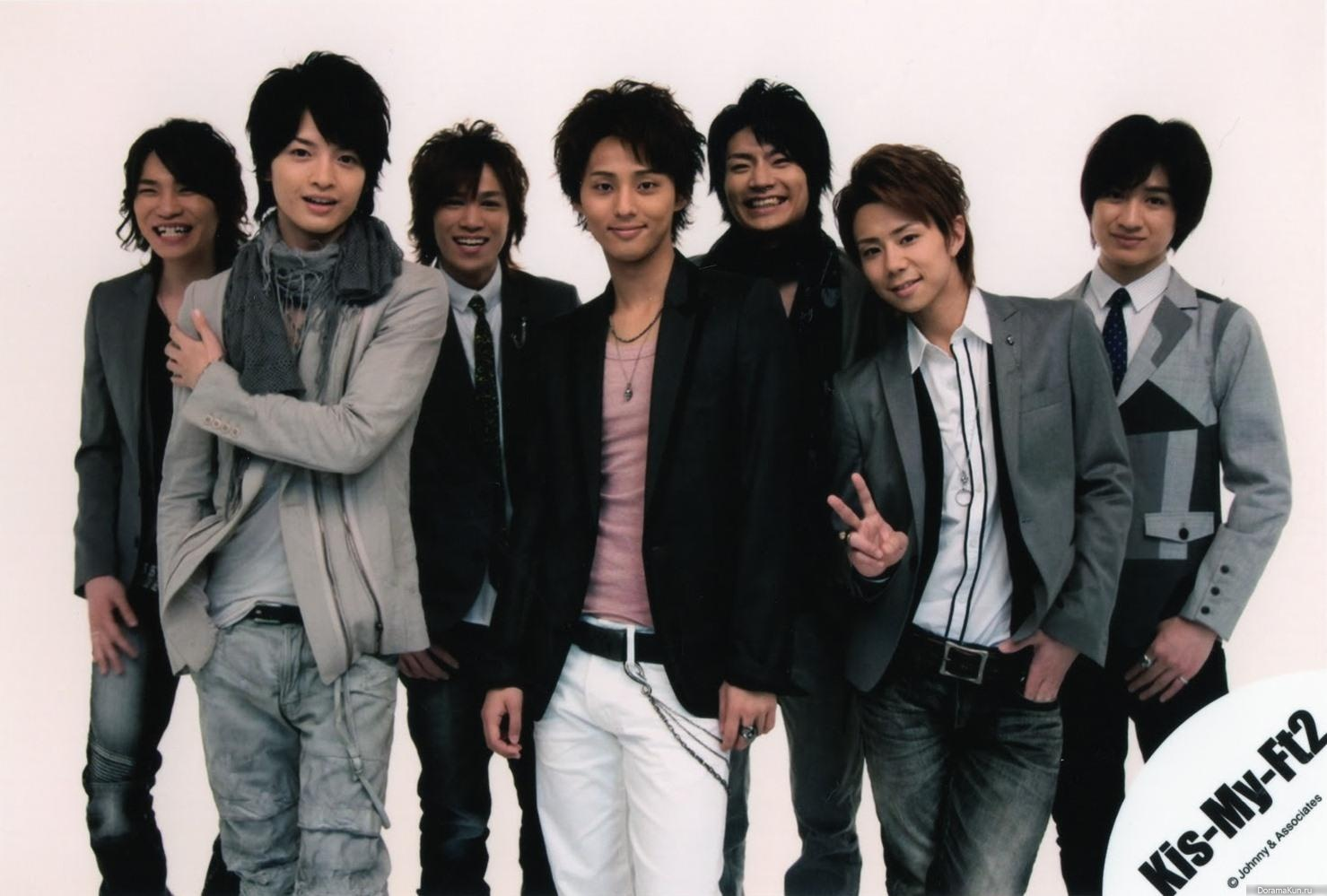 Kis-My-Ft2-2-1479.jpg
