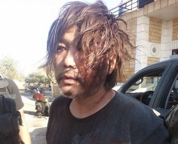 japanese-photographer-doctor-captured-isis-aleppo-syria-1.jpg