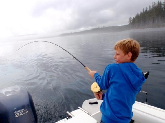 fish-on.jpg