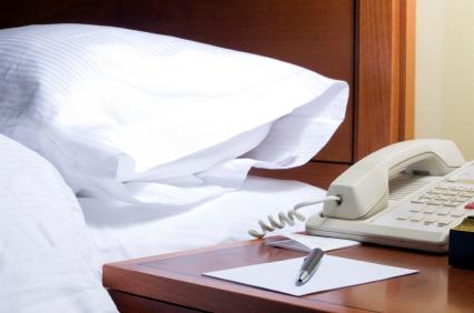 hotel-telephone.jpg