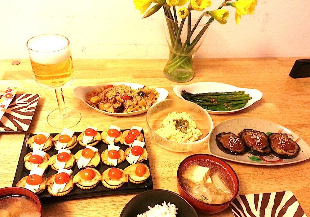 DinnerwithRio.jpg