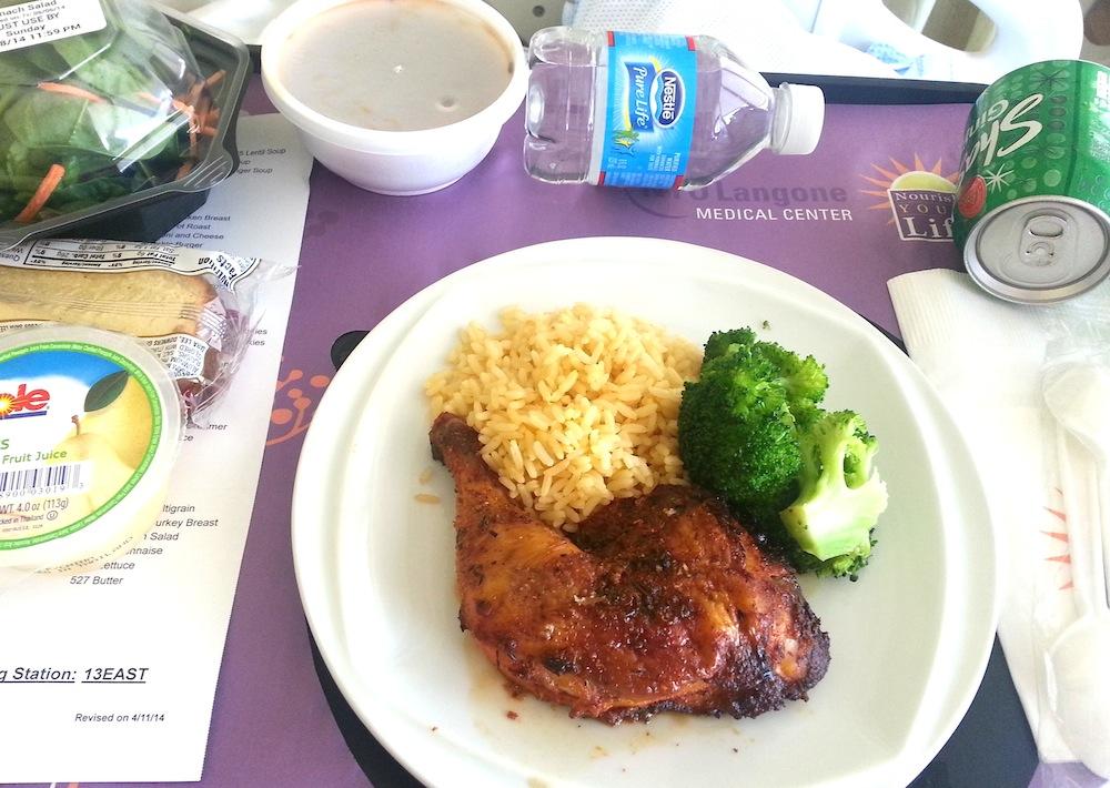 Hospitalfood_chiken.jpg