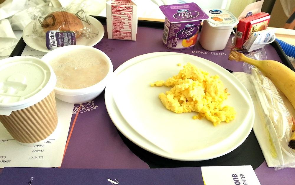 Hospitalfood_egg.jpg