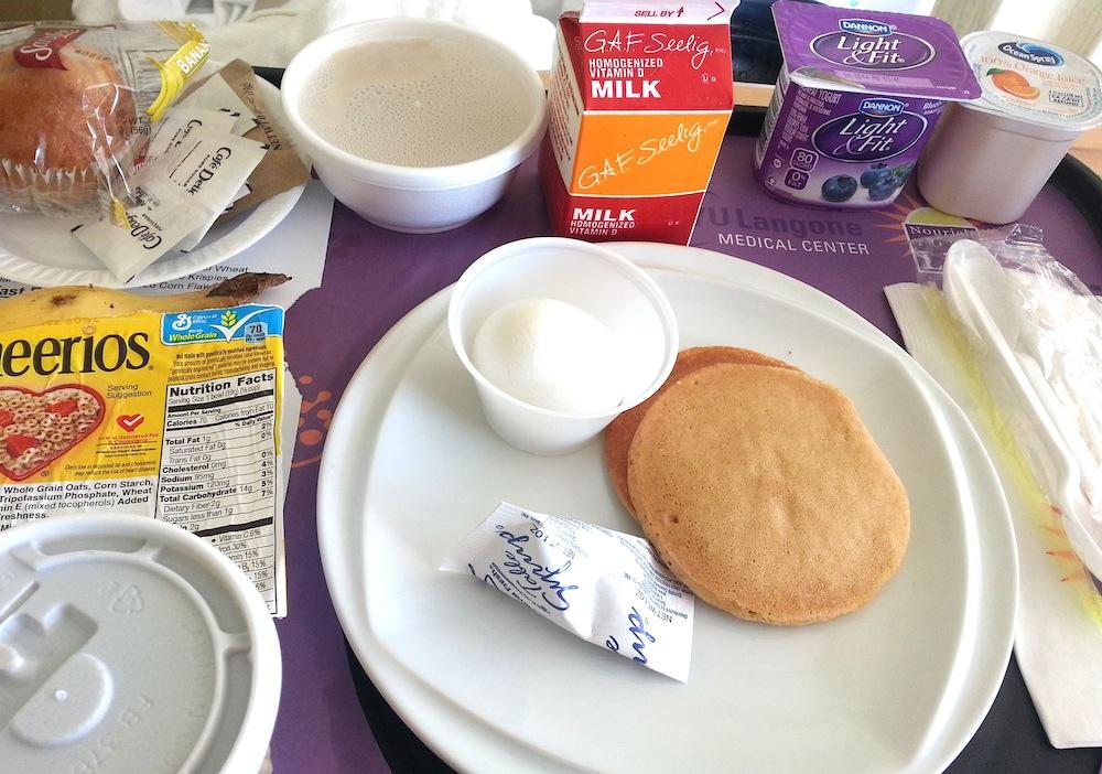 Hospitalfood_pancake.jpg