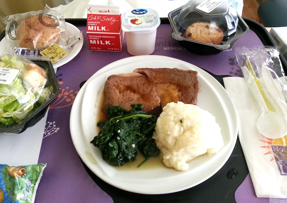 Hospitalfood_steak.jpg