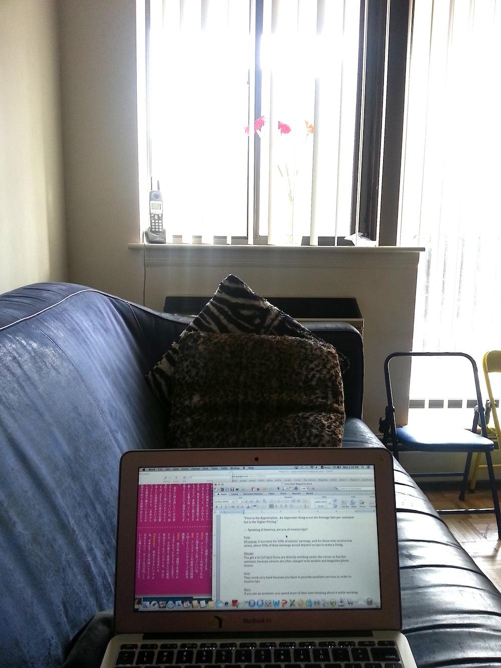 Laptopwork.jpg
