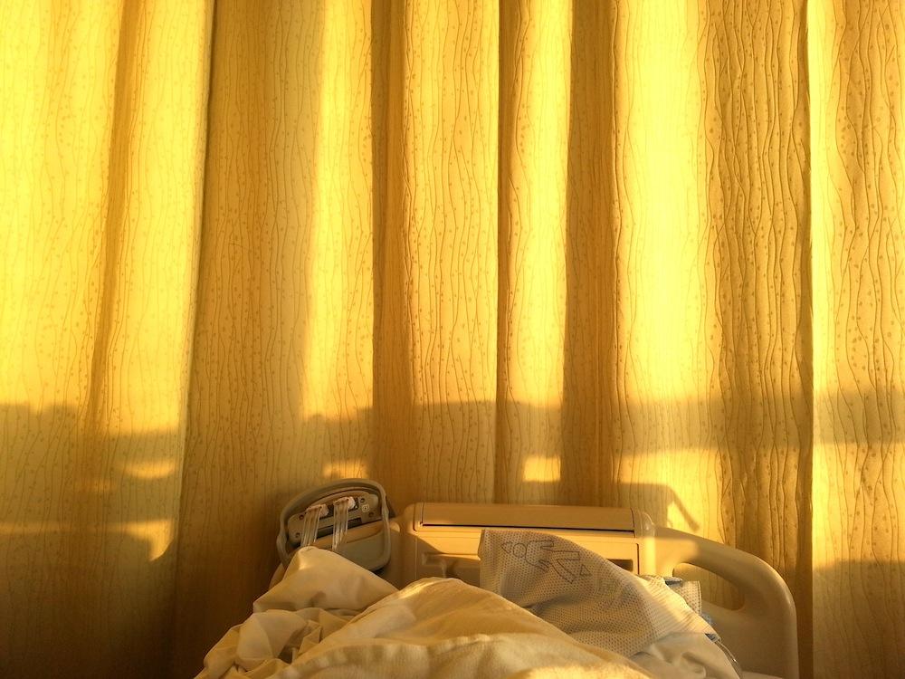 atdawn_bedside.jpg