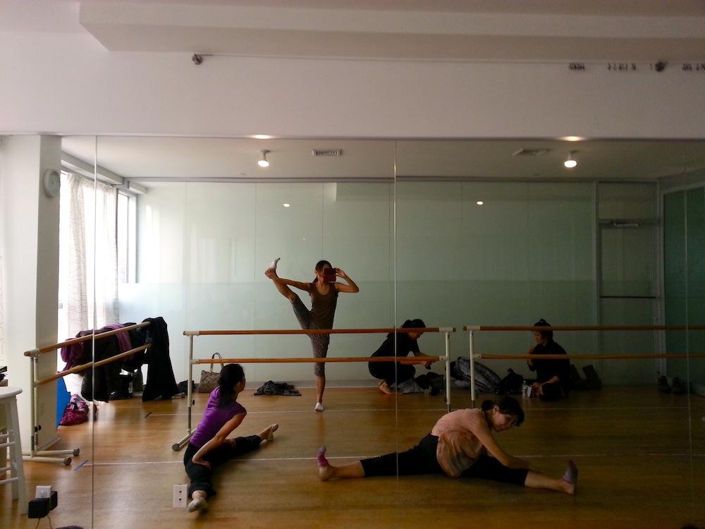 balletbarlesson.jpg