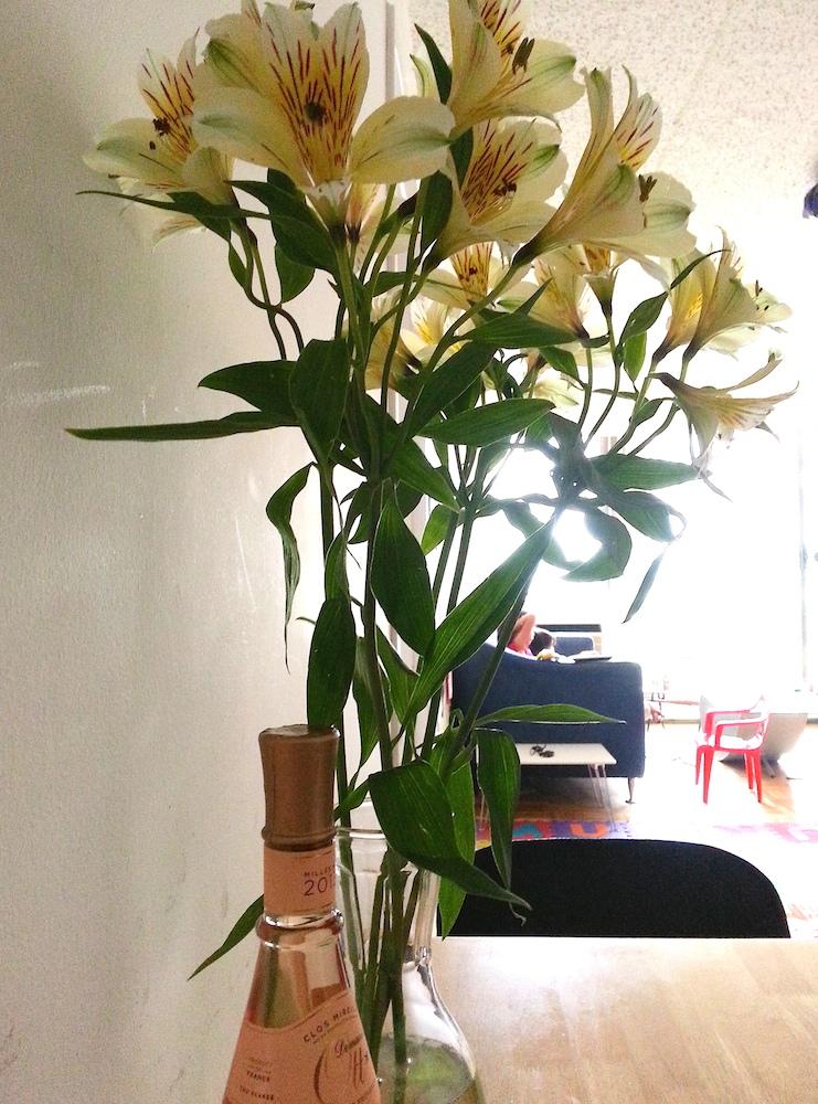 flowerandchamp.jpg