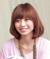 前髪作ってイメチェン成功!片瀬那奈ちゃんが最近可愛くなったシューイチ☆
