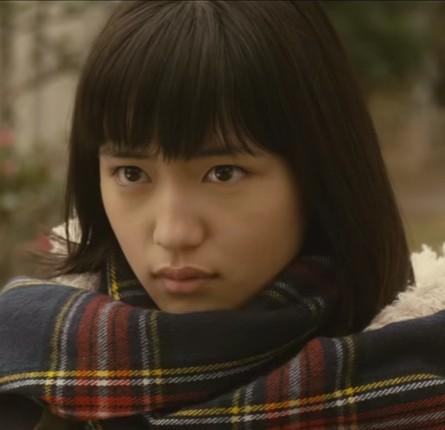 映画『好きっていいなよ。』川口春奈のショートボブヘアスタイルが女子高生に人気☆