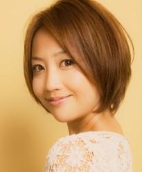 ドラマ『家族狩り』 松雪泰子の髪型 ショートボブヘアスタイル