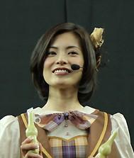 AKBのまりりで人気の塚本まり子さんの髪型がアラサー、アラフォーに流行る