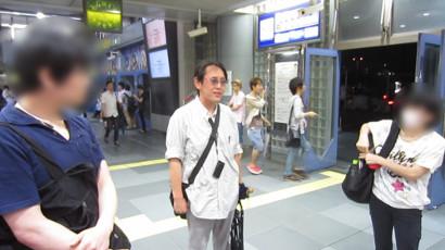 MVI_3305.jpg